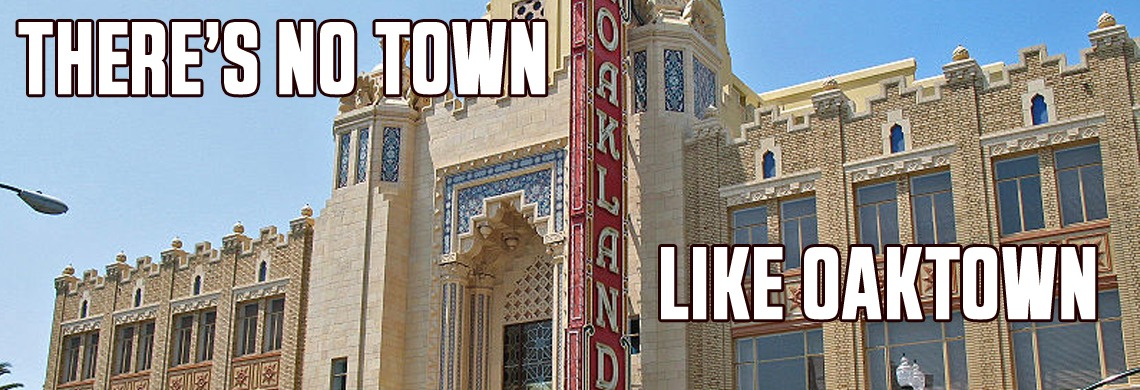 Oaktown-Header